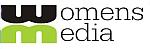 Womens Media logo