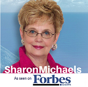 SharonMichaels - Forbes.com Facebook