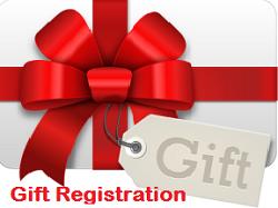 gift-registration-1