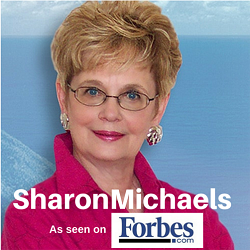 image of Sharon Michaels